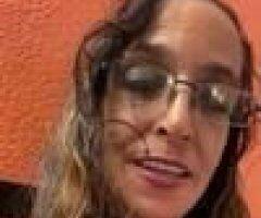 Tucson female escort - 💖💋👅✨MILF JANET✨👅💋💖