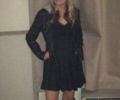 Salt Lake City female escort - Hello gentelmen