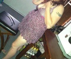 Oklahoma City female escort - I have a riddle for you