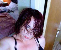 Baton Rouge female escort - LETS DO IT