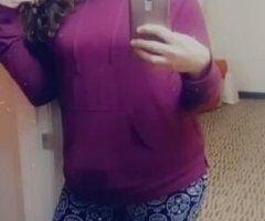 Cincinnati female escort - 😘😘 Saturday Night Incall/Outcall Fun, Ask about my Saturday Special!!!😘😘