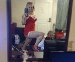 Portland female escort - ♡︎✰♡︎𝐀𝐕𝐀𝐋𝐈𝐀𝐁𝐋𝐄 𝐀𝐍𝐘𝐓𝐈𝐌𝐄!!! 𝐇𝐀𝐋𝐅 𝐇𝐎𝐔𝐑 𝐎𝐔𝐓𝐂𝐀𝐋𝐋 𝐒𝐏𝐄𝐂𝐈𝐀𝐋!!!! ♡︎✰♡︎