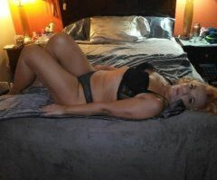 Portland female escort - 💋💋 Afternoon incall Specials....CUM see me...right off I-5🥳🥳Call 📞 Me Now Daddy.....Lets Have Some Fun 💋💋💋💋
