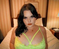 Pittsburgh female escort - Young Fun & Ready to make you comeeee