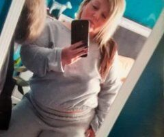Indianapolis female escort - LAST DAY IN TOWN