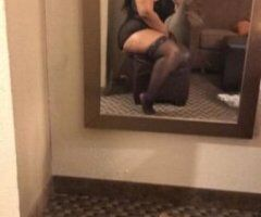 San Diego female escort - 🌹 SLUT4HIRE 🌹 INCALL ONLY!!🏩 YOUR PERSONAL HOT&HORNY PLAYMATE💋(🚫NO BB SERVICES!!🚫)