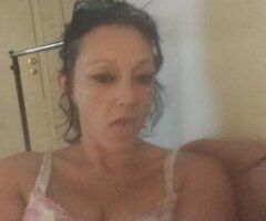 Oklahoma City female escort - I MEED HELP NOW TRING TO GET HOME OUTCALLS ONLYDEEP THROAT NO GAG QV 120 GIFTS I!!! Dose anyone need stress relief CUM QV120gifts
