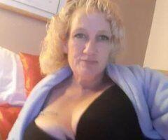 San Diego female escort - Feel The Thunder