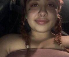 San Diego female escort - 🌴foreign lil baddie from cali🌴🔥