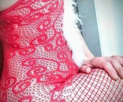 Florence female escort - Let Ecstasy excite you