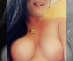 Pittsburgh female escort - GOOD AFTERNOON☺💞ITS JUST ANOTHER MANIC MONDAY❤💕😭😂😘 HOSTING INCALLS ALL DAY LONG