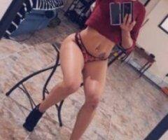 New York City female escort - 🍓🍓VALERIEEEE🍓🍓