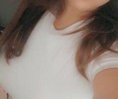 Austin female escort - 🍭YUM🍒YUM🏃🏽♀ CUM GET U SOME🎁FACEDOWN♠ASSUP🎁🎖GUARANTEED🏅