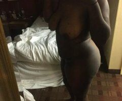 Baltimore female escort - INCALL/OUTCALL🖤🍫😛DADDY CUM SEE ME 😛🍫🖤