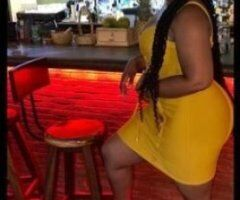 Fort Worth female escort - OUTCALLS⭐Deeeep S L O P P Y BJ💦👅🤪 UPSCALE Provider💎 ⬆HIGHLY RATED⬆🔥