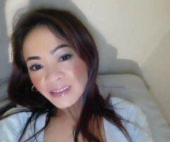 Minneapolis / St. Paul female escort - 💋❤️🔥 Asian Doll Ready For Some Fun...🤗😍