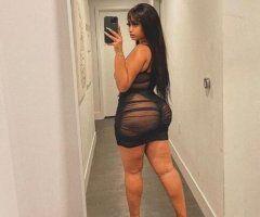 Boston female escort - 🔥🤩DOMINICAN💋SOAKED✨😻SQUIRTER🤩