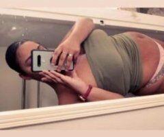 Orlando female escort - 😛😛 Choose the BEST 💦💦