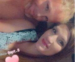 Phoenix female escort - Good Morning MFM special and Gfe, Daty, Deep Throat