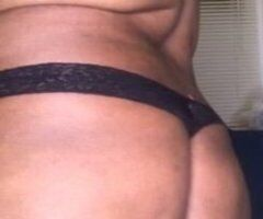 Minneapolis / St. Paul female escort - 👅 THROAT BABY💕