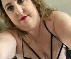 Orlando female escort - Kissimmee- Hurricane Jayne is back!