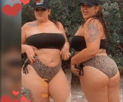 Tampa female escort - 💋BellaThe Body🍑 OUTCALLS NOW🚗🚘