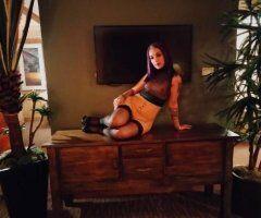 Las Vegas female escort - Hello Vegas.... Lets meet up!!