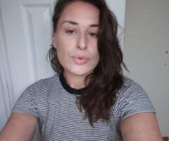 Tampa female escort - 100 HOUR NEW PORT RICHEY 💕💕