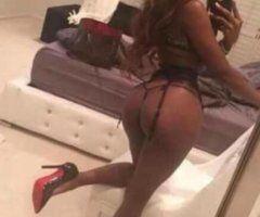 St. Louis female escort - PeadaTyme ❤😍💐🔥