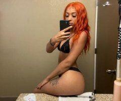 Los Angeles female escort - FACETIME❤LEGIT DM ME FOR ONLYFAMS