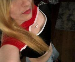 Philadelphia female escort - 😘😜😘 Bored and Lonley BBBJ & COVERED FUN😘😍😜READY AND WAITING! Fun, exciting, energetic,mature girl looking for some company!!!