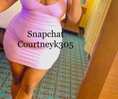 Atlanta female escort - 50QV.... PLEASE NO TEXTING! 🥰