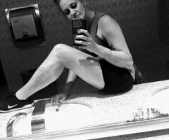Phoenix female escort - ASK ABOUT MY INCALL SPECIAL!!!