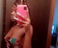 Atlanta female escort - SLIM WIT A PHAT PUSSY NO BARE !! INCALLS