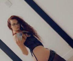 Sacramento female escort - 🚨🚨💜NEW GIRL!! OUTCALL SPECIAL!! 🚨