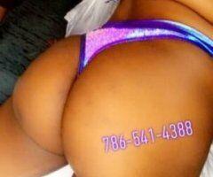 Fort Lauderdale female escort - babyface 💎