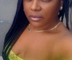 New York City female escort - 𝐇𝐄𝐘 𝐆𝐔𝐘𝐒 𝐋𝐎𝐎𝐊𝐈𝐍𝐆 𝐅𝐎𝐑 𝐀 𝐆𝐑𝐄𝐀𝐓 𝐓𝐈𝐌𝐄