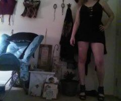 Biloxi female escort - IINCALL, NEW, flexible availabilities, GREEK FRIENDLY