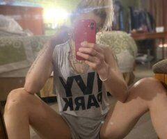 Hilton Head female escort - Let's get fresh together 💦😜