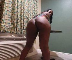 Galveston female escort - 😍DOUBLE CHOCOLATE 🍫UNLIMITED POSSIBILITIES😍