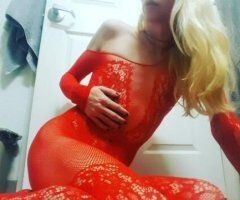 Tampa TS escort female escort - hello any normal guys out their just wanting to get to know eachother have fun (normal)