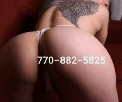 Montgomery female escort - PASSING NOW TODAY ONLY 10/2/21 LEAVING AT MIDNIGHT