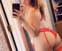 Bloomington female escort - 💦❤💦INCALL OR OUTCALL💰👅💰CARFUN👅 AVAILABLE NOW💦❤💦
