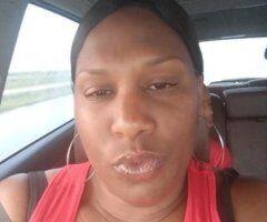 Galveston female escort - REALEST IN TOWN
