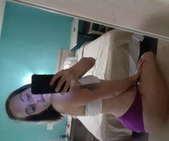 Florence female escort - Sexii lexii is back