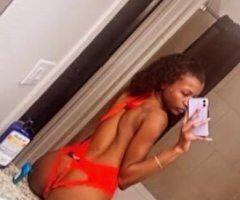 Long Beach female escort - slim exotic model 🤩🥵😻