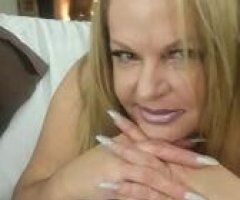Monterey female escort - SALINAS♡BLOND♡ DDDs♡BIG ASS♡Best visit youll EVER have! Guaranteed!