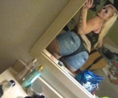 Salt Lake City female escort - Cum see what youve been missing...