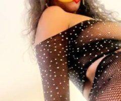 Monterey female escort - 📲 I 〽 I S S💋 YOU...Pя℮ԵԵყ ƒαc℮ PETiTe WAiST 🧚🏽♀THiiCc 🍑🍑