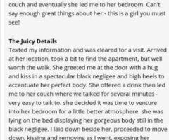 Springfield female escort - *Wethersfield* BlueEyedBigBootyWG/YourSweet&Sinfuladdiction